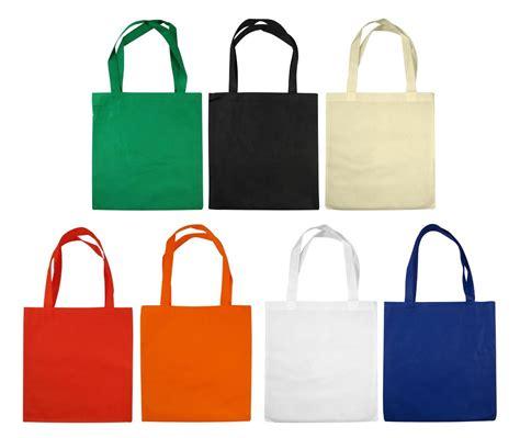 bolsa en bolsa bolsa ecologica 6 964 00 en mercado libre