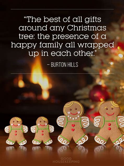 festive christmas quotes      holiday spirit asap  christmas quotes