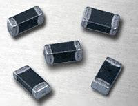 wurth electronics power inductor we pmi power inductors wurth electronics digikey
