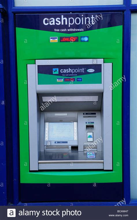 reset tsb online banking lloyds tsb bank atm cashpoint cash machine in cambridge