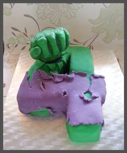 25 b 228 sta id 233 erna om hulk cakes p 229 pinterest