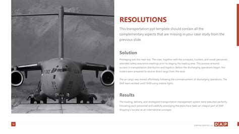 Army Aviation Powerpoint Template Gallery Powerpoint Template And Layout Official Air Powerpoint Template