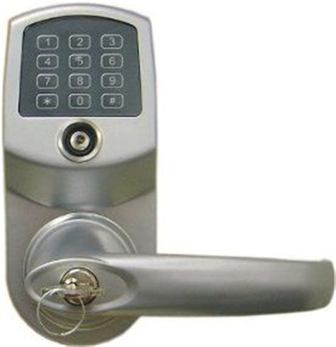 18 Best Images About Keyless Front Door Locks On Pinterest Keyless Entry Front Door