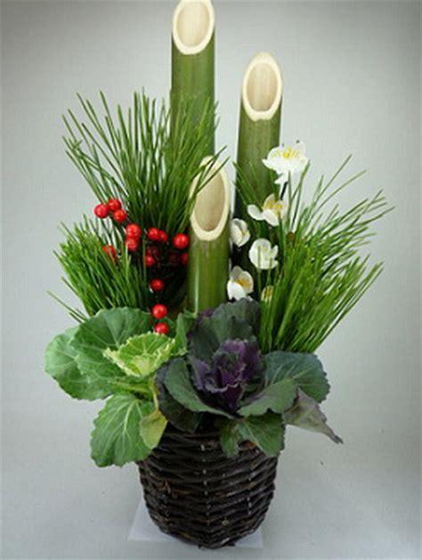 imagenes de fiestas japonesas decoraci 243 n de fin de a 241 o estilo japon 233 s