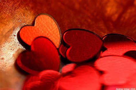 imagenes sin frases de amor y amistad frases para el dia del amor y la amistad marcianos