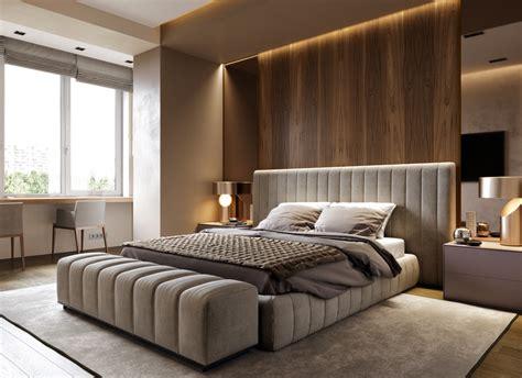 decorate  master bedroom fantastic tips
