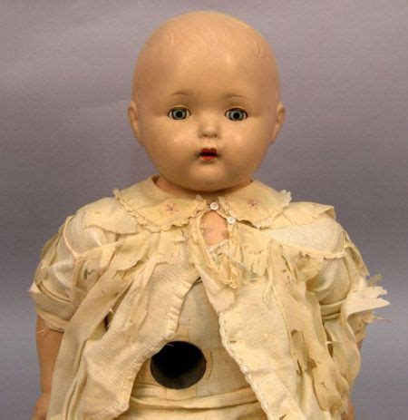 composition phonograph doll mae phonograph doll sale number 2314 lot number