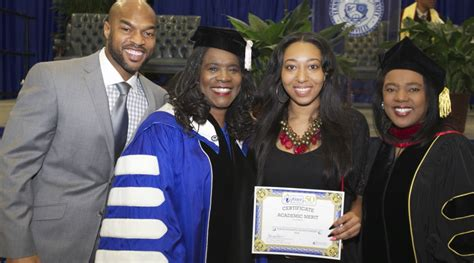 patten university honors pathway tennessee titans safety chris hope says education not