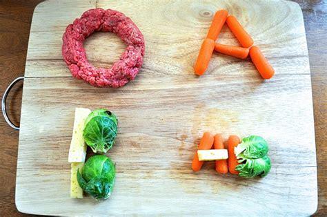 alimenti per gruppo sanguigno la dieta gruppo sanguigno edo