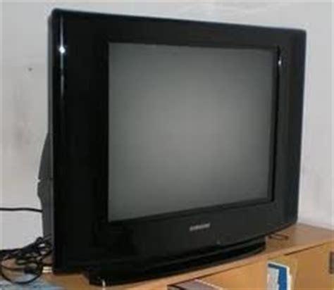 Harga Tv Tabung Merk Niko daftar harga tv bekas lg polytron samsung panasonik