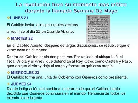 poesias del 25 de mayo de 1810 para nios poesias sobre el 25 de mayo para nivel inicial revolucion