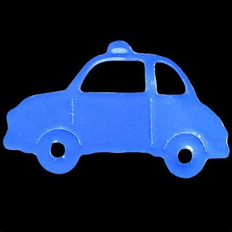 Reflektor Aufkleber Schwarz by Auto Aufkleber Reflektor Online Kaufen