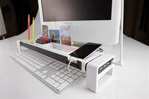 pics photos fun desk accessories organizers