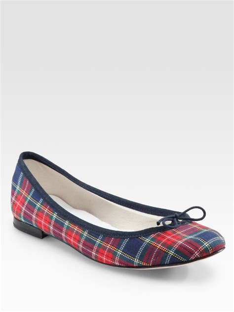 plaid flat shoes 28 images burberry plaid espadrille