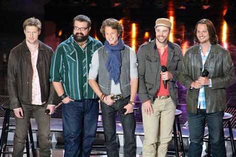 tjtoday a capella country band releases stunning debut album