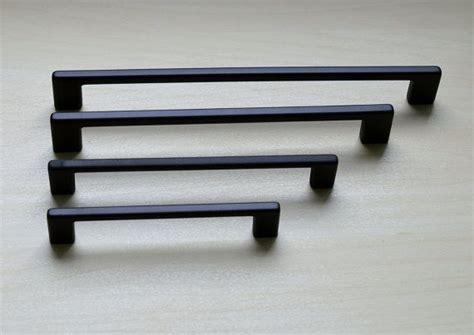 modern black cabinet pulls modern black cabinet pull black cabinet hardware