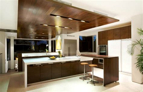 large kitchens design ideas 18 pictures large modern kitchen large modern kitchen in