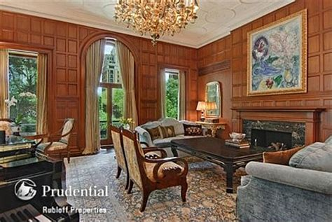 Zillow Home Design Trends by Chicago Property Once Part Of Original Playboy Mansion For