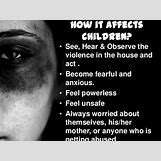 Women Verbal Abuse | 638 x 479 jpeg 83kB