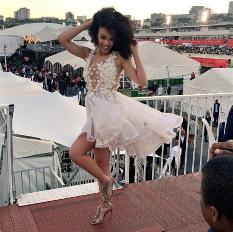 hairstyle photos of pearl thusi hairstyle photos of pearl thusi hairstylegalleries com