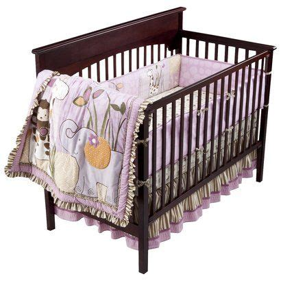 Cocalo Jacana Crib Bedding Set Pinterest The World S Catalog Of Ideas