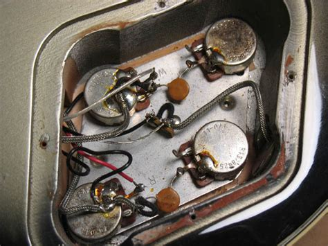 82 les paul wiring problem gibson brands forums