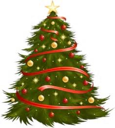 christmas tree logo vector eps free download