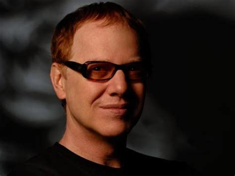danny elfman recent movies danny elfman to reunite with sam raimi on oz and in