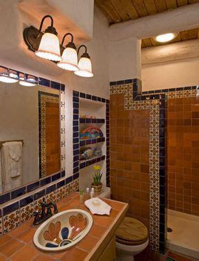 spanish tile bathroom ideas 88 best images about talavera tile bathroom ideas on