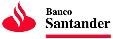 banco santander e banking banking santander como acessar