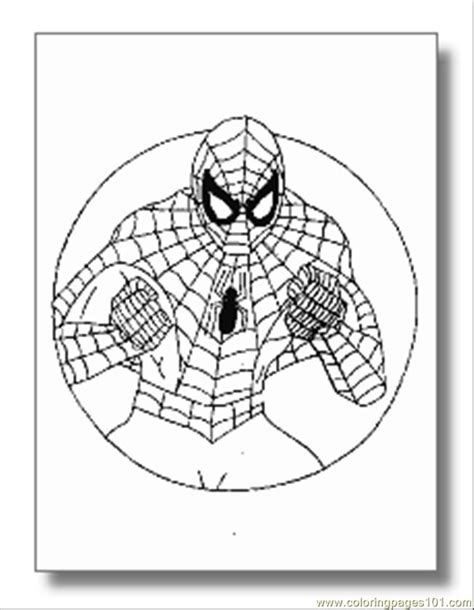 superhero printable coloring pages az coloring pages