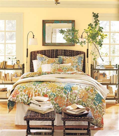 benjamin moore bedroom benjamin moore yellow bedroom wheatfield home pinterest