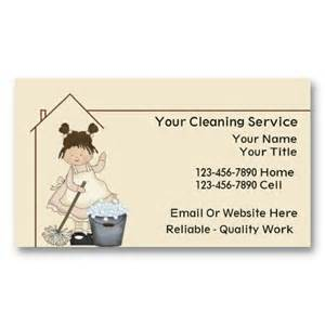 ideas for cleaning business cards 20 best images about house cleaning business cards on