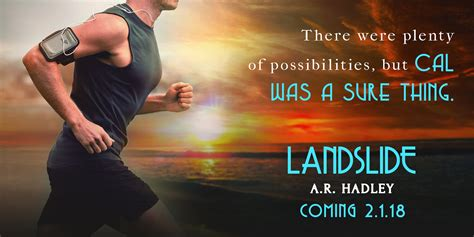 landslide the south connection volume 1 books cover reveal title landslide series the south