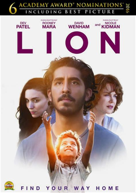 Film Lion Netflix | lion 2016 for rent on dvd dvd netflix