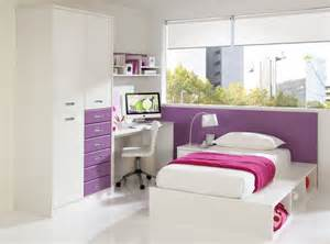 Kid Furniture Bedroom Sets Reward Your 30 Best Modern Bedroom Design