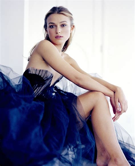 Pictures Of Keira Knightley by Keira Keira Knightley Photo 919842 Fanpop