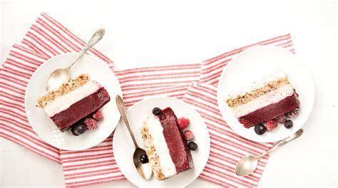 ricette di cucina per diabetici ricette per diabetici i di cucina a basso indice