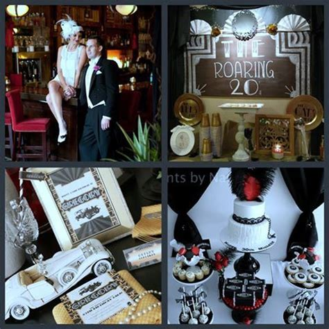the great gatsby themes relevant today 25 best ideas about roaring 20s dresses on pinterest