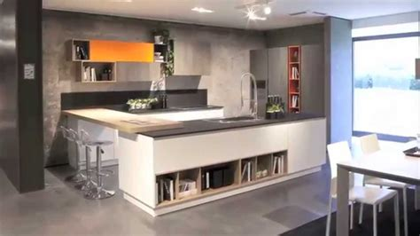 classical style kitchens from stosa stosa cucine what we have done in 2014 youtube