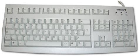 layout italian keyboard hotas warthog how to confiigure keyboards hardware