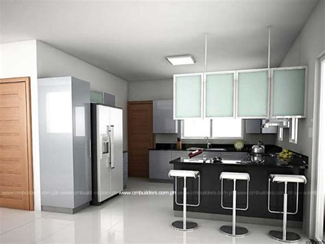 cm 1185931 house interior construction kit kitchen design cm builders