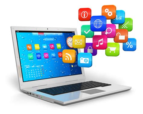 program for web web based software amfahtech
