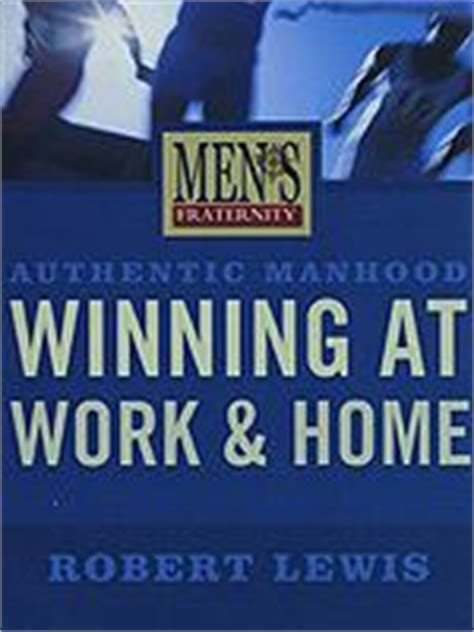 rocking the roles building a win win marriage ebook rightnow media robert lewis