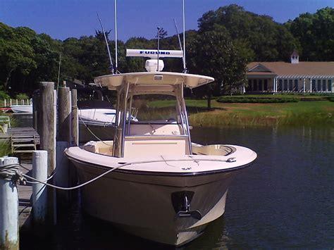 grady white boats for sale on long island ny 2007 306 grady white bimini for sale the hull truth