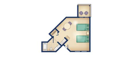 Resort Floor Plans by Disney S Old Key West Resort Disney Vacation Club Rental