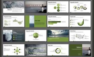 Master Your Sales Pitch With 60 beautiful premium powerpoint presentation templates