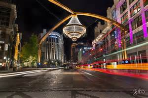 Playhouse Square Chandelier Pin By Ballet In Cleveland On Playhouse Square