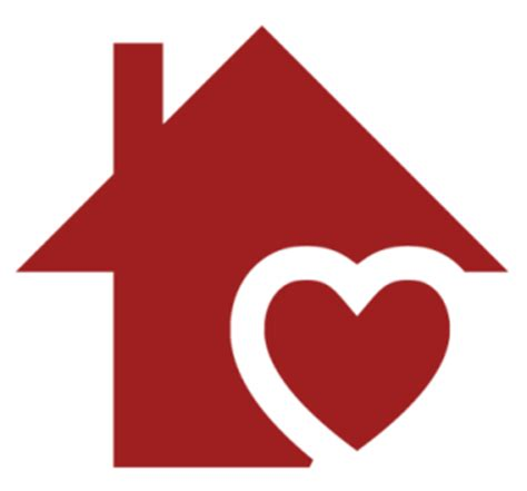heart house first comes love then comes mortgage huffpost