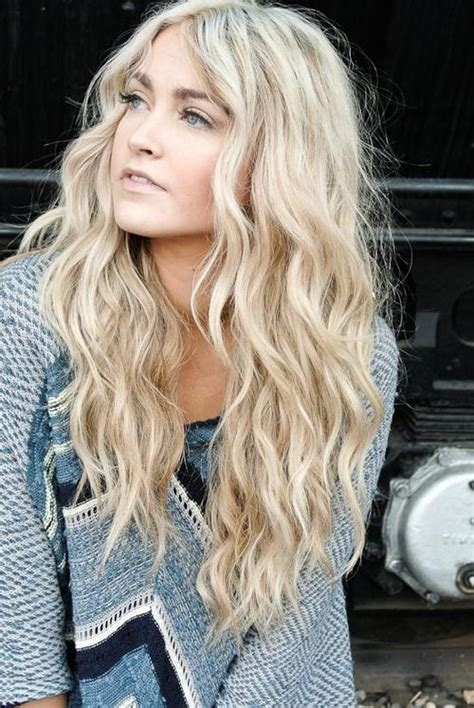 Hairstyles For Thick Coarse Wavy Hair by How To Style And Care For Coarse Thick Hair Hairstyles
